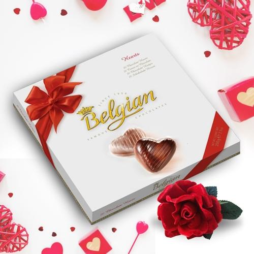 Order Online Chocolates Gift Pack