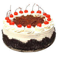 Cakes to Tuticorin
