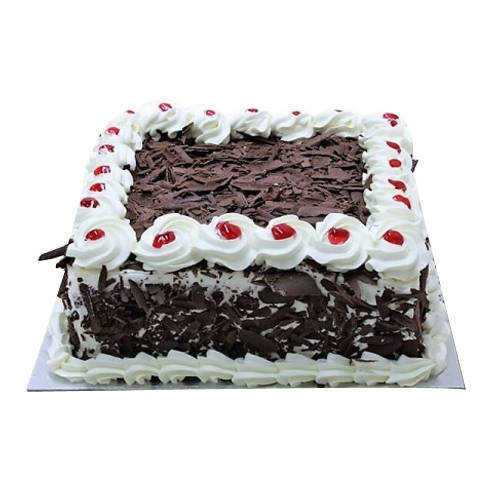 Shop Black Forest Cake Online