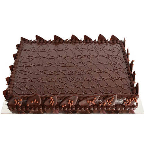 Book Chocolate Cake Online