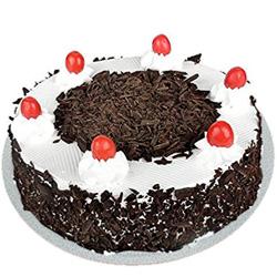 Book Online Black Forest Cake