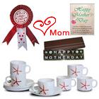 Spend Lifetime Loving You Mothers Day Hamper