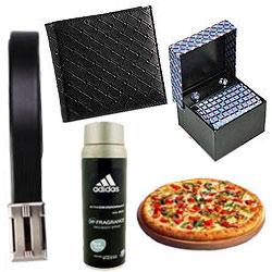 Ideal Gifts Hamper