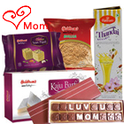 Gratification Mother's Day Hamper for Your Special Mother