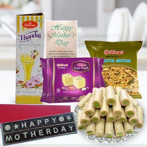 Exclusive Happiness All Around Gift Hamper