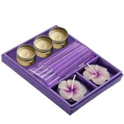 Wondrous Fragrance Assortment