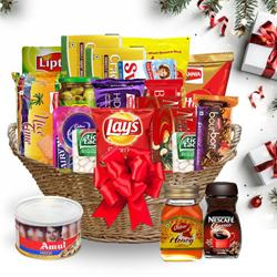Enticing Appeal Gift Hamper