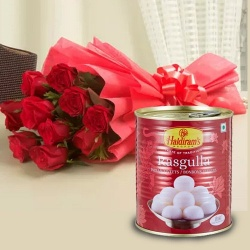Amazing Gifts for a Special Mother