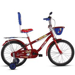 Zesty BSA Champ Birdy Bicycle