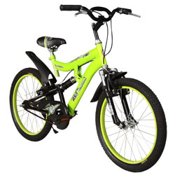 Charming BSA Champ Cybot Sports Bicycle<br>