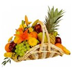 Send Fresh Fruits to Thanjavur.