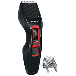 Attractive Gents Hair Trimmer from Philips