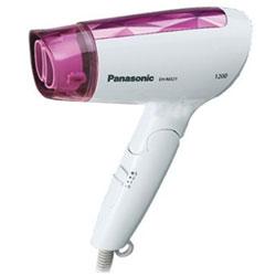 Fancy Women's Hair Dryer from Panasonic