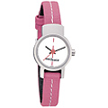 Titan Fastrack Watch for Girls