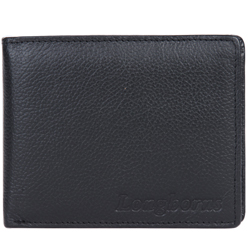 Smart Gents Leather Wallet from Longhorn
