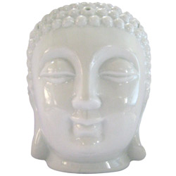 Splendid Buddha Desk Lamp
