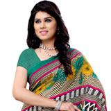 Ladies Saree to Rameshwaram.