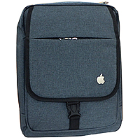 Trendy Gift of Teenagers Special Backpack