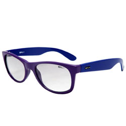 Outstanding Opium Eyewear Sunglasses for Women<br>