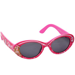 Remarkable Barbie Princes Themed Sunglasses