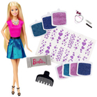 Dazzling Mirth Doll Pack from Barbie