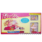 Trendy Collection of Barbie with Her Friends