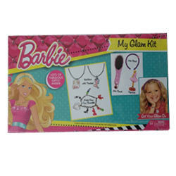 Gladdening Show Barbie Sunglasses