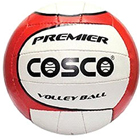 Hand Sewn Cosco Premier Volleyball