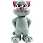 Cute Cat Toy of Talking Tom