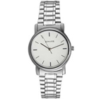 Stunning Holiday Wishes Gift of Men's Watch from Titan Sonata
