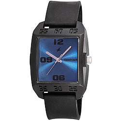 Trendsetting Titan Fastrack Watch