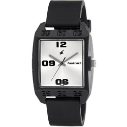 Superb Titan Fastrack Gents Watch