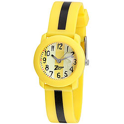 Designer Analog Kids Watch from Titan Zoop