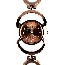 Beautiful Present of a Designer Wrist Watch For Women
