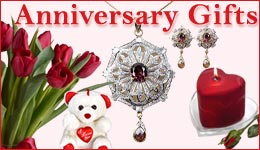 Wedding Anniversary Gifts Online Chennai : ... Chennai Cake Gifts Delivery Same Day Cheap Delivery by Chennai Online