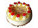 Cakes Delivery in Coimbatore