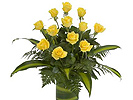 Send Fresh Flowers to Vellore