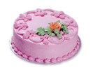 Cakes Delivery in Vellore
