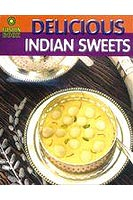 Delicious Chennain Sweets English