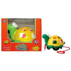 Send Twirly Whirly Turtle – Game  to Chennai,Send Sports Goods to Chennai,Send Gifts to Chennai.
