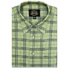 Send Check Shirt from Allen Solly to Chennai, Send Gents Apparels To Chennai.