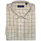 Send Matching Shirt  to Chennai, Send Gents Apparels To Chennai.