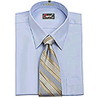 Send Matching Shirt and  Tie from Raymonds to Chennai, Send Gents Apparels To Chennai.