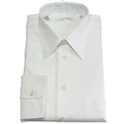 Send White Shirt from Raymonds to Chennai, Send Gents Apparels To Chennai.