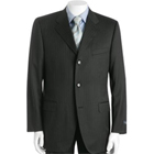 Send Suit Length from Raymonds to Chennai, Send Gents Apparels To Chennai.