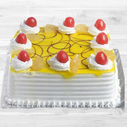 Chennai Cake Delivery