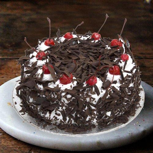 Send Flowers To Tirunelveli Chennai Gifts Cakes Tirunelveli Cheap
