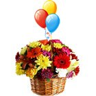 Flower Delivery Chennai Same Day