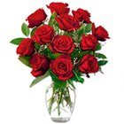 Send Flower to Ambattur Industrial Estat