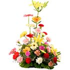 Chennai Florist to deliver Flowers to Chennai
